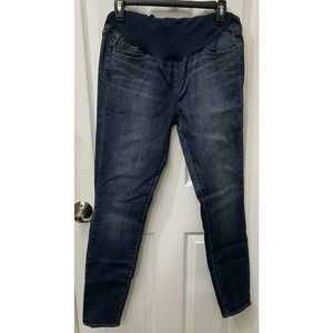 ARTICLES OF SOCIETY Maternity Jeans Size 31